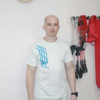 Третьяк Дмитрий Юрьевич