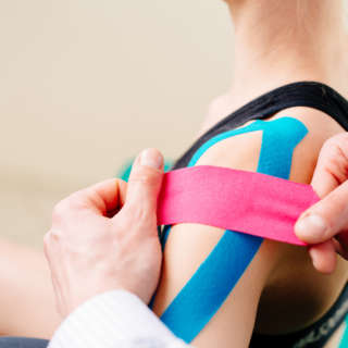 Kinesio-tape-deporvillage